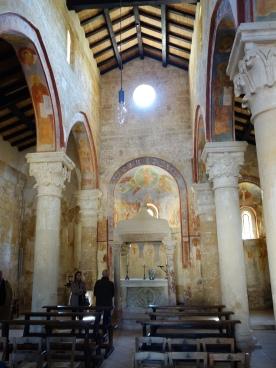 Abbazia di Santa Maria di Cerrate