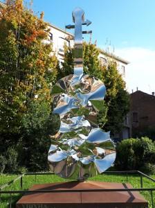 Museo di Violino, Cremona