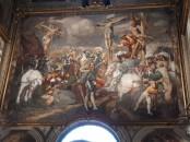 Cremona duomo