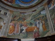 Filippo Lippi Duomo masterpiec