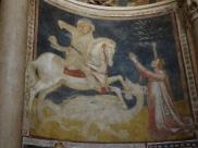 Parma Battistero