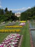 Villa Taranto - Verbania